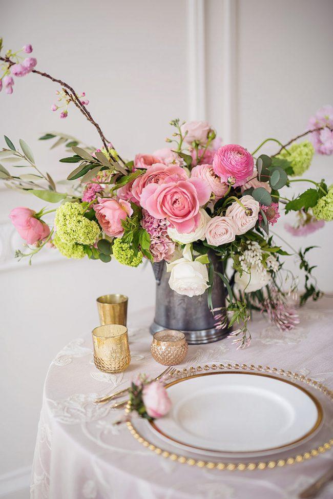 Newport Wedding Events Venue