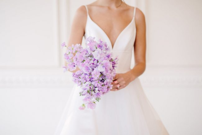 Private Wedding Event Location Newport RI