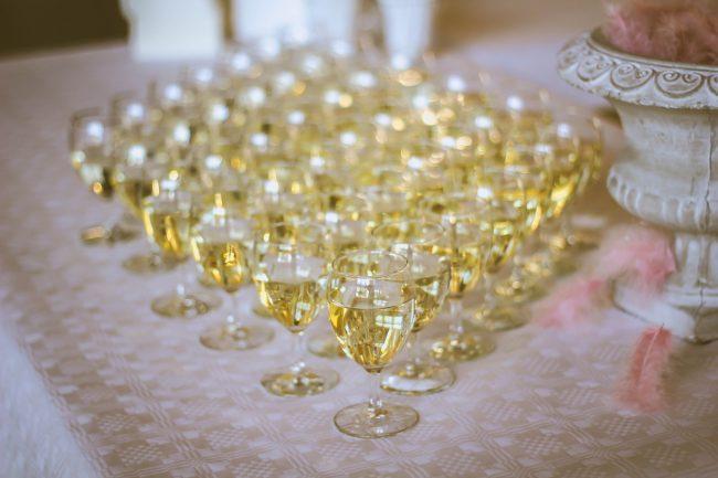 Party Venue Newport RI